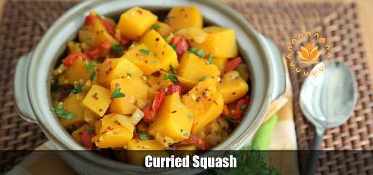 There is nothing quite like a Hubbard squash freshly picked from my garden cut & made into this recipe, but if you can find a local yellow squash that has been recently picked you may do just as well. My teenage daughter who is not yet inclined to cooking made this recipe on her own for a family event recently so I know its as easy to make as it is color rich and savory.
