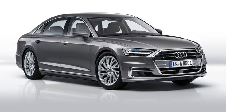 2018 Audi A8 Colors, Release Date, Redesign, Price – At 2018, Audi packages to problem a new car with the type of A8. The new 2018 Audi A8 offers the long term of the luxurious class. In its fourth technology, the brand's flagship model once more offers the benchmark for Vorsprung...