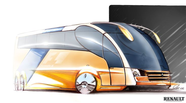 renault_f1_bus___motohome_by_r2design.jpg (1024×568)