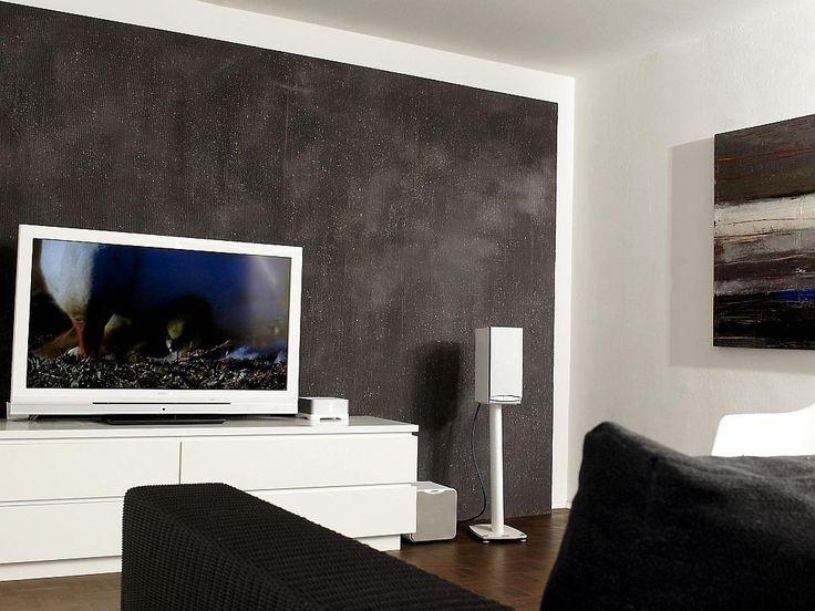 Die besten 25+ Modernen luxus Ideen auf Pinterest Luxus moderne - moderne wohnzimmer wandgestaltung