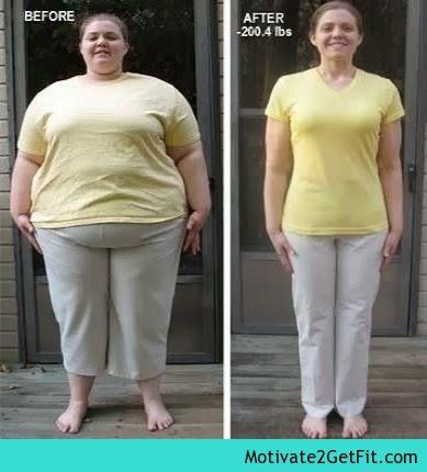 Clen female weight loss Kardashian