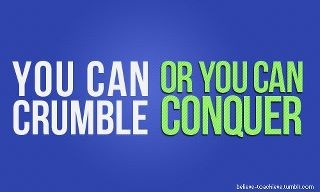 I choose CONQUER!: Weights Loss Program, Fat Fast, Weights Loss Videos, Law Of Attraction, Weights Loss Tips, Fat Burning, Weights Loss Secret, Weightloss, Fit Motivation