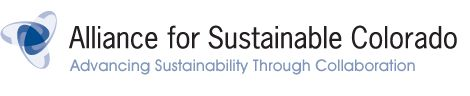 Alliance for Sustainable Colorado: Advancing Sustainability Through Collaboration