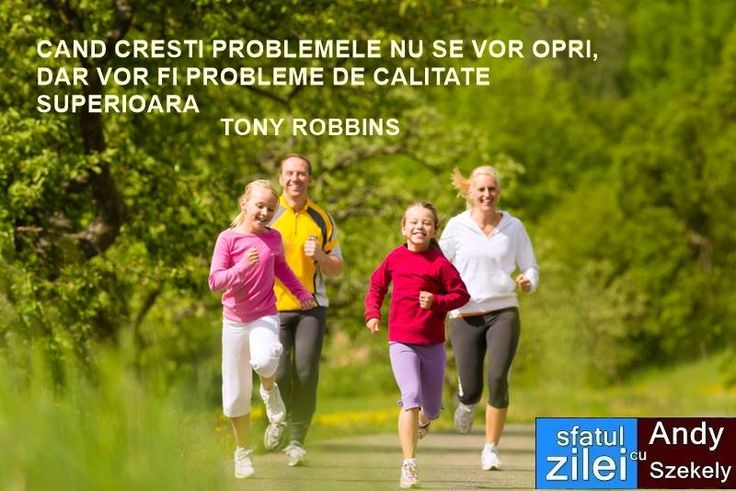 citat tony robbins