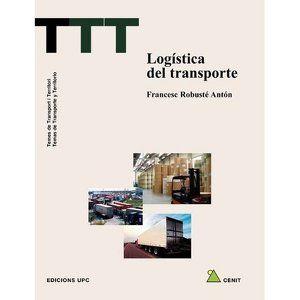 TTT Logística del transporte: n° de pedido 658.5 R667L 2005