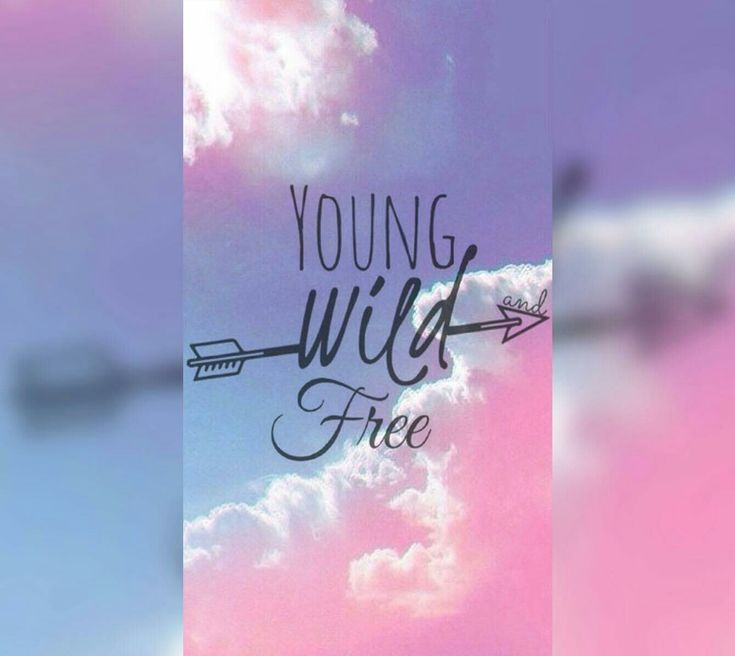 Young Wild And Free Quotes Tumblr: 45 Besten Nature Dibujo Bilder Auf Pinterest