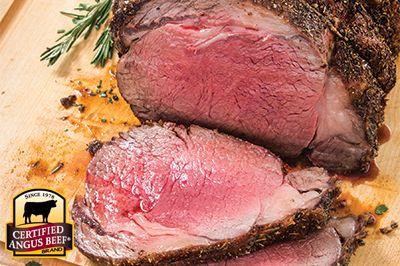 Rosemary+Ribeye+Roast,+from+the+Certified+Angus+Beef®+brand+ǀ+CertifiedAngusBeef.com