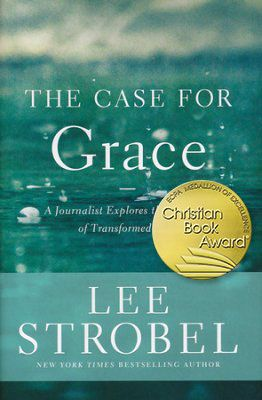 Christian Book Expo: Christian Book Award® Program Winners for 2016