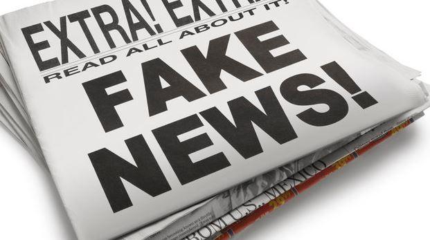 Dossier dell'Osservatorio News-Italia 2017 | FAKE NEWS, più della metà degli internauti legge BUFALE per alcuni precisi motivi....