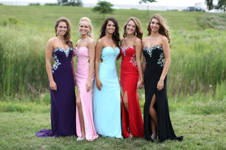 Wedding Dresses,Wedding Gowns,Prom Dresses,Bridal Gowns ...