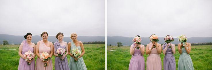 Victoria_Cameron_Wedding035