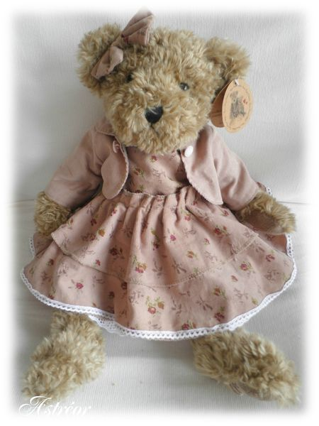 10 best oursons louise mansen images on Pinterest | Bear cubs ...
