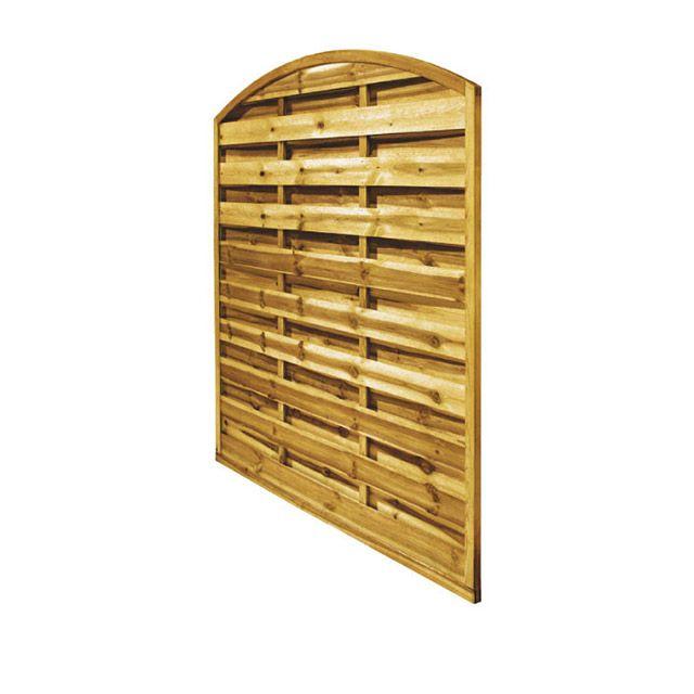 1000 ideas about panneau bois on pinterest panneaux perfor s stockage de - Castorama panneaux bois ...