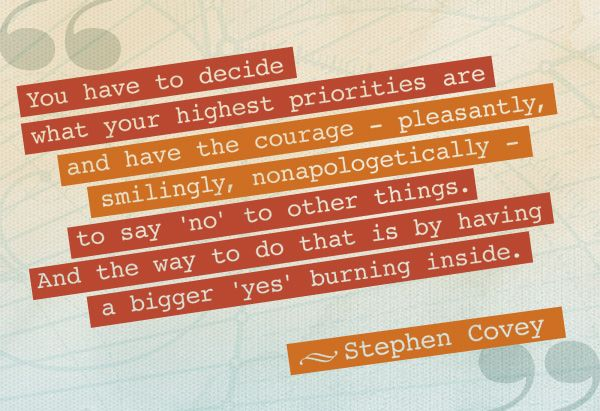 This year's mantra!: 7 Habits, Remember This, Inspiration, Stephen Covey Quotes, Motivation Quotes, Well Said, Quotes About Changing, Kicks Start, A Quotes