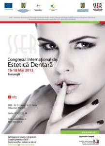 Congresul SSER 2013