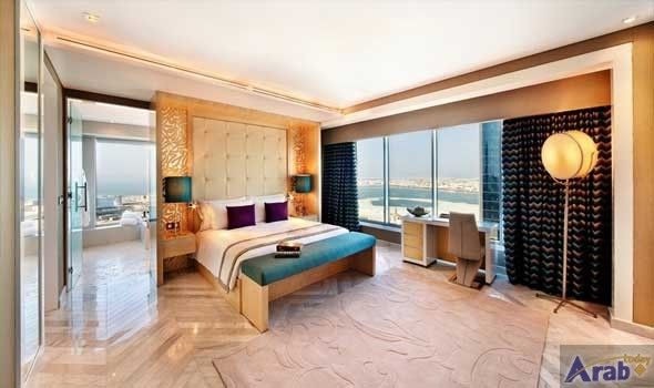Preferred Hotels & Resorts signs first hotels