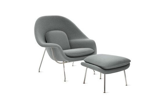 17 Best Images About Sourcing Chairs Arm Accent Lounge On Pinterest Bou