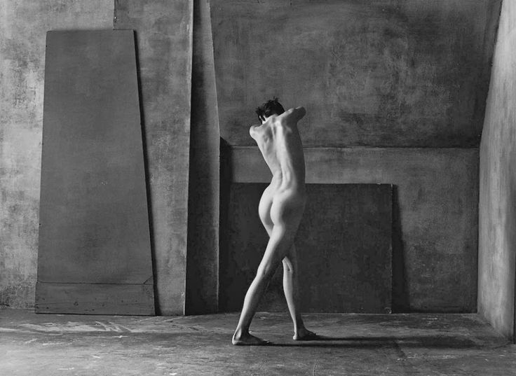 Kroutchev Planet Photo: Christian Coigny is a Master photographer from Switzerland