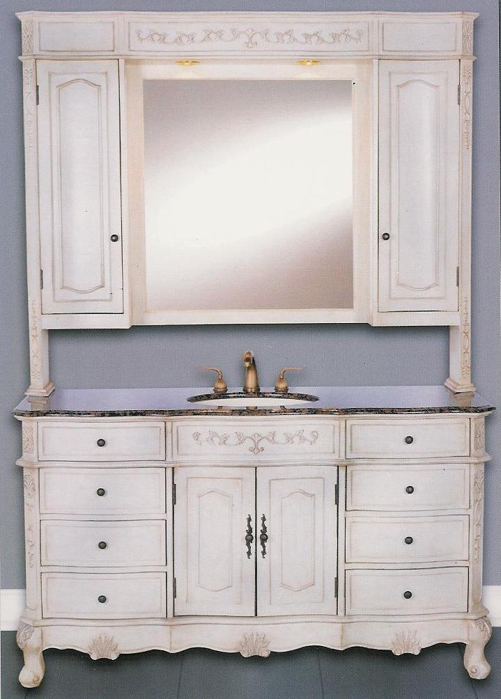 top 25+ best single sink vanity ideas on pinterest | bathroom