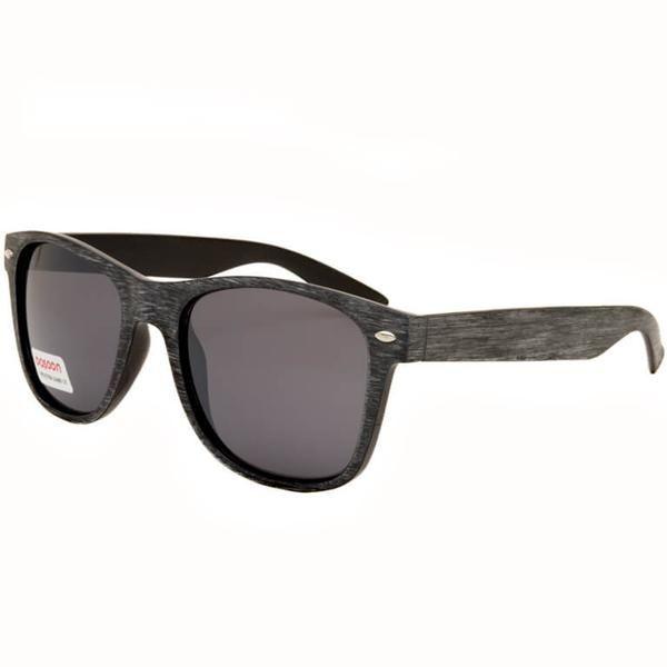 """Γυαλιά Ηλίου Wayfarers """"LIQUORS"""" - e-chap"""