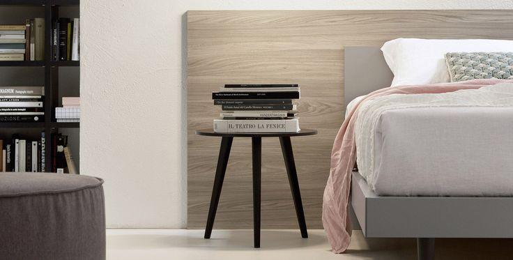 Time, Beds, Products Novamobili #Design by Nova Lab - wanddeko für küche