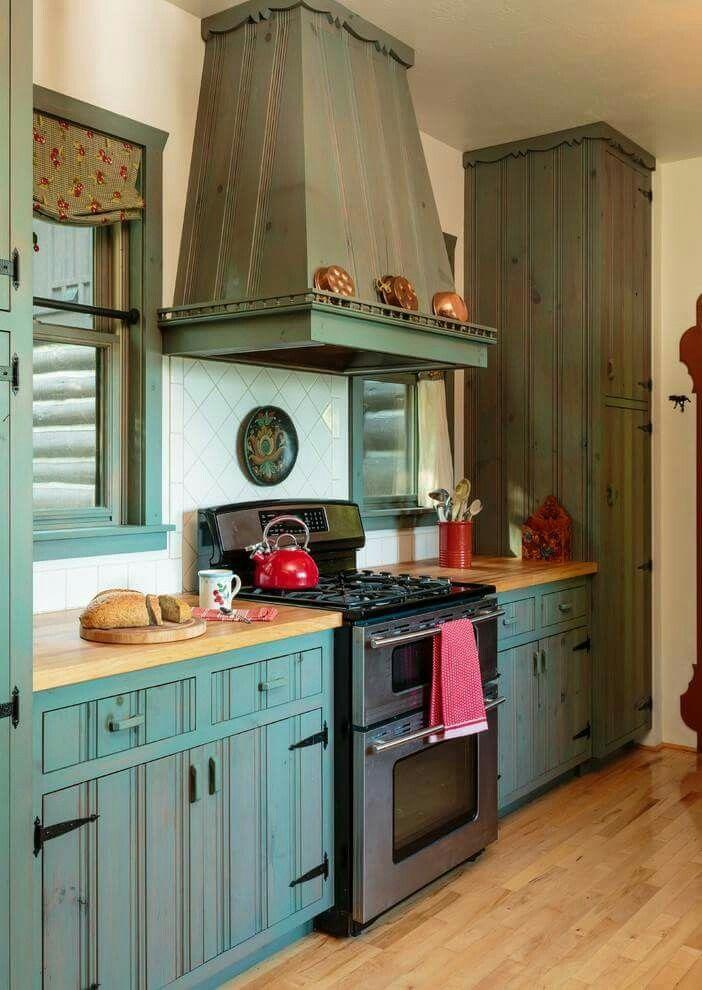 149 besten Elegant ♢Kitchen♢ Bilder auf Pinterest | Küchen, Kabine ...