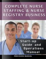 Medical staffing business provides that services that makes your business profitable in healthcare industry. You can make you business with health industry like you provide transportation services and other services. For more information please visit the website.