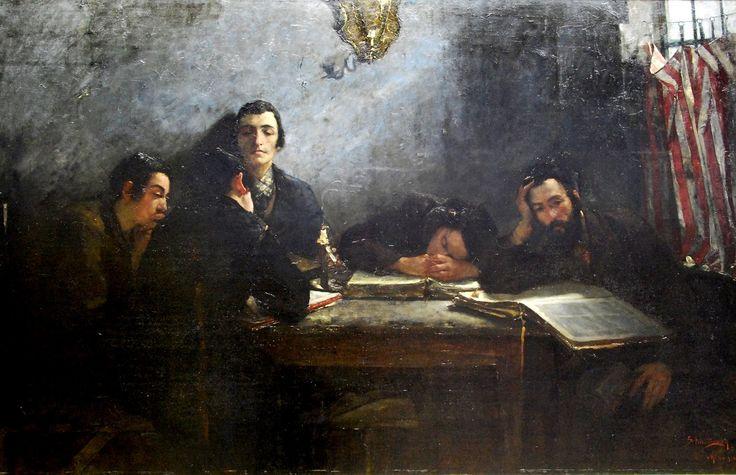 """Résultat de recherche d'images pour """"Spinoza art"""""""