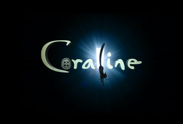 Coraline (film) - Coraline Wiki