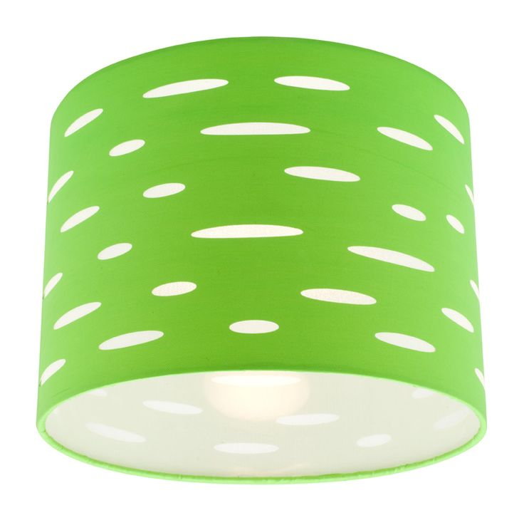 Available in blue, green, red and grey, the Darcy Batten Fix light is a simple way to add a dynamic element to any space.