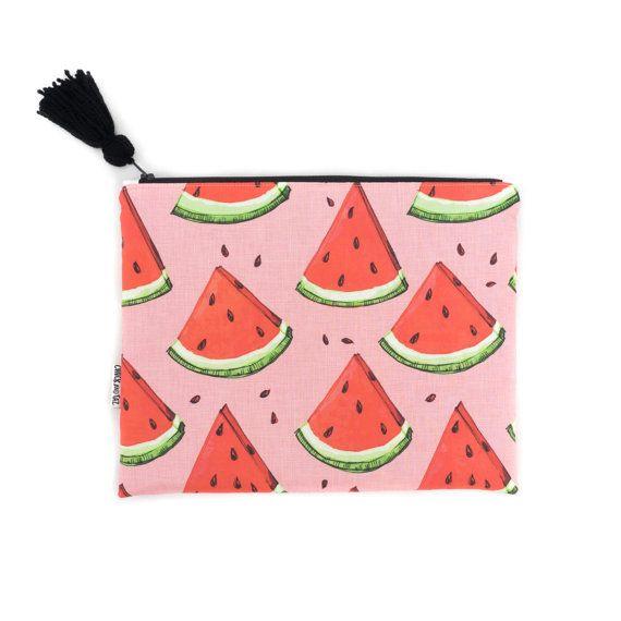 Windel Kupplung Windel Kupplung Melone von chuckandtaz auf Etsy