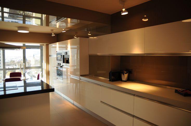 florin popei interior design   casa piatra-neamt