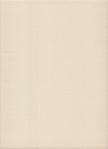 27ct-Zweigart-Linda-Evenweave-Cross-Stitch-Fabric-105-x-82cms-264-Cream