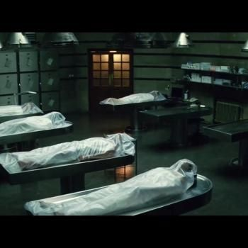 The Mummy 2017 Full Movie Download Free HD 1080p MP4