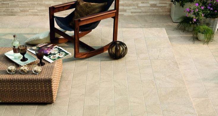 Stonetrack | Gresie si faianta, parchet lemn stratificat si piatra naturala Gada Ceramic