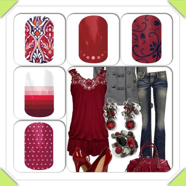 #jamberry    http://instanails.jamberrynails.net  So Affordable and easy!!!