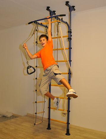 17 best images about home sensory gym ideas on pinterest