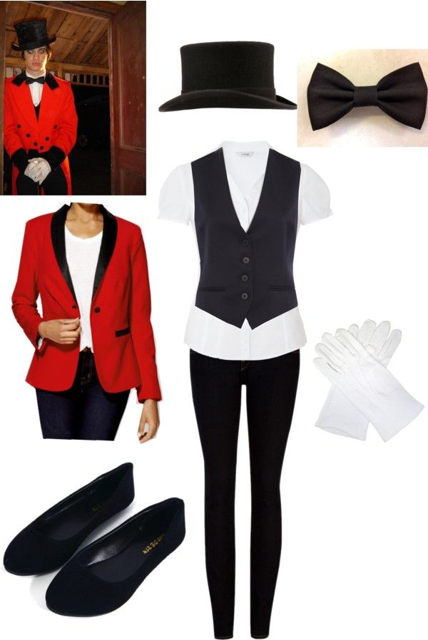 """""""Brendon Urie inspired"""" I write sins not tragedies inspired"""