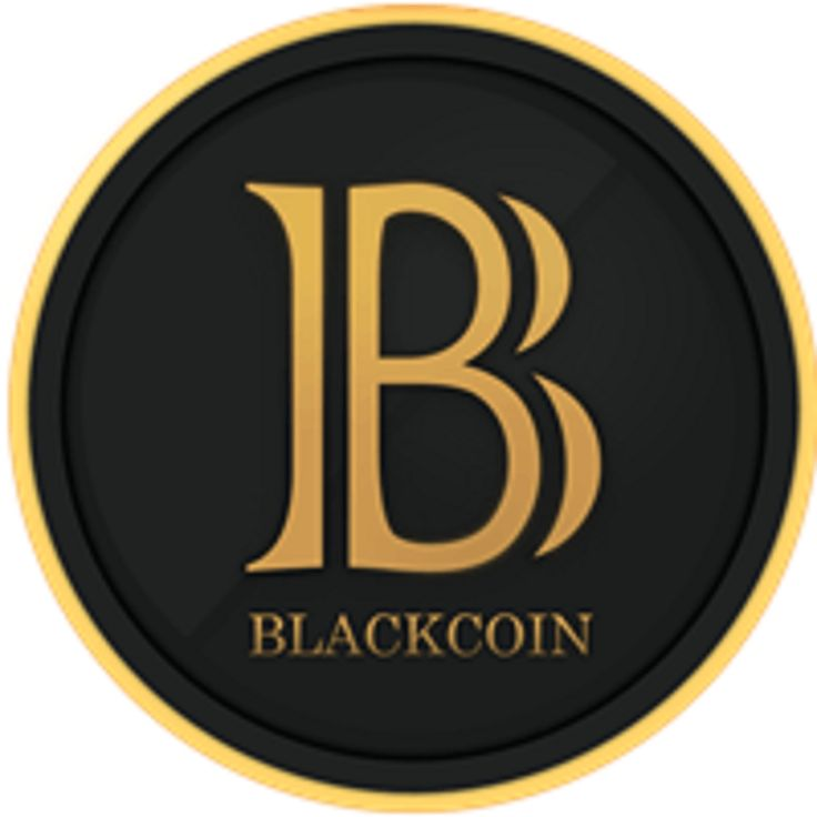 BlackCoin (BLK) This is a digital currency that uses a proof-of-stake system to allow for secure peer-to-peer transactions. Since its development by Rat4 in 2014, BlackCoin has facilitated extremely fast transactions where users can make payments across the world in a matter of seconds. It...
