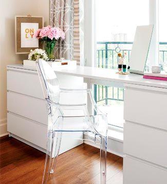gelegentliche st hle f r schlafzimmer m belideen. Black Bedroom Furniture Sets. Home Design Ideas