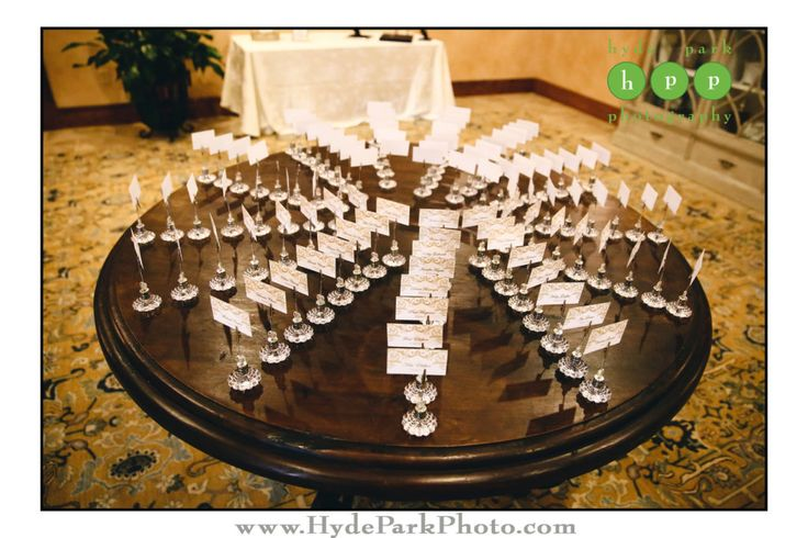Best 20+ Outdoor Wedding Venues Ideas On Pinterest