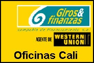 http://tecnoautos.com/wp-content/uploads/2013/06/telefono-giros-y-finanzas-oficinas-cali.jpg  Dirección y telefono de Giros y Finanzas Cali - http://tecnoautos.com/actualidad/directorio/direccion-y-telefono-de-oficinas-de-giros-y-finanzas-cali/