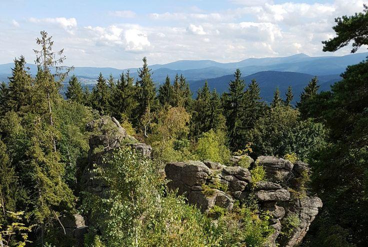 Karkonosze_szlaki_turystyczne