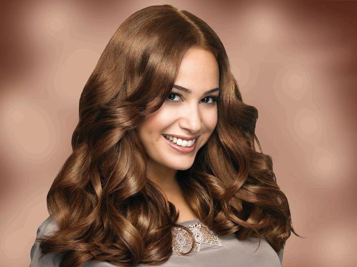 Best 25+ Garnier hair colour shades ideas on Pinterest ...
