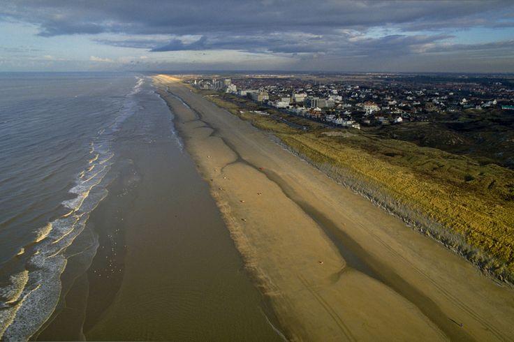 noordwijk duinen - Google zoeken