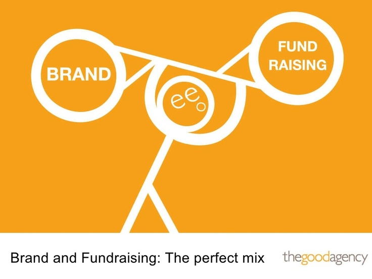 the-good-agency-good-biteson-brand-and-fundraising21-oct-2011 by The Good Agency via Slideshare