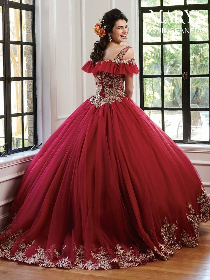 Pin By Kd Faubush On Dresses