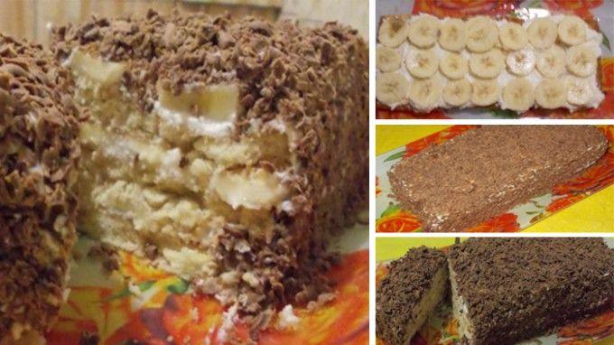 Tvarohový dezert pro líné hospodyňky