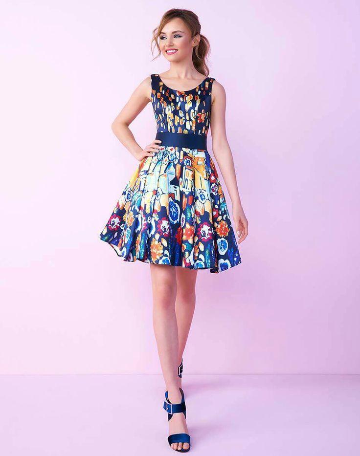 Mejores 13 imágenes de moda fashon en Pinterest | Trajes, Bonitos ...