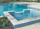 Bathroom Renovations Brisbane, Pool, Ceramic, Porcelain Tiling, Porcelain Tilers